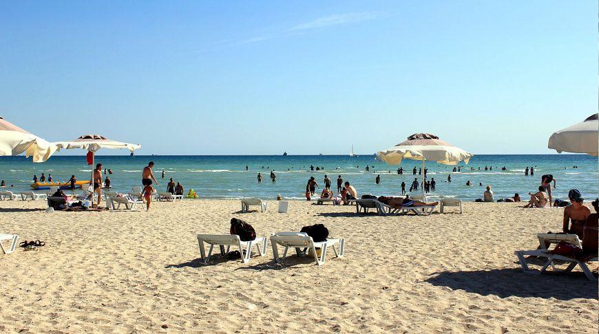 поездка куда-либо актау пляж фото ему