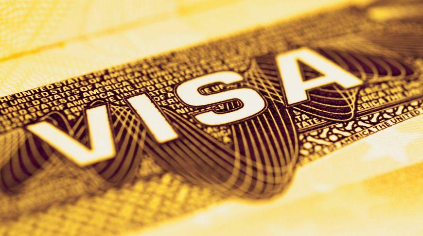 золотая виза доходы в португалии