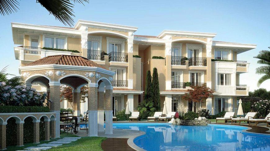 Снять жилье в доминикане ипотека в греции для иностранцев