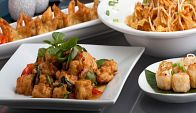 Уличная еда в Тайланде (Таиланде)