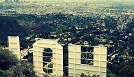 Что стоит посмотреть в Лос-Анджелесе