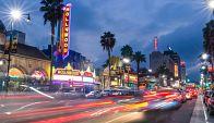 Что посмотреть в Лос-Анджелесе за 3 дня