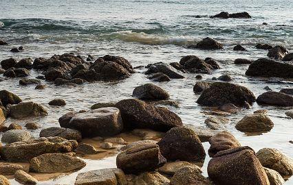 какой пляж на пхукете самый лучший