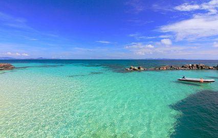 лучшие пляжи пхукета отзывы