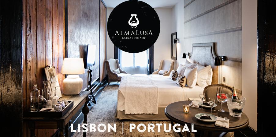https://www.almalusahotels.com/en/hotel