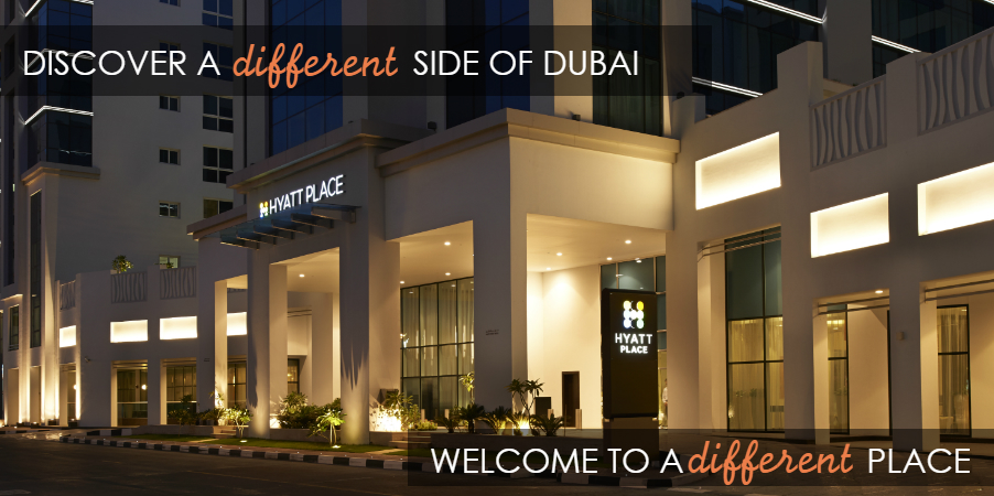 https://dubaialrigga.place.hyatt.com/en/hotel/home.html