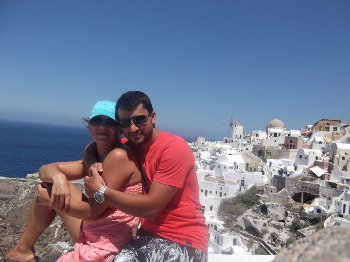 Греческие мужчины знакомства сайт знакомства по интересам