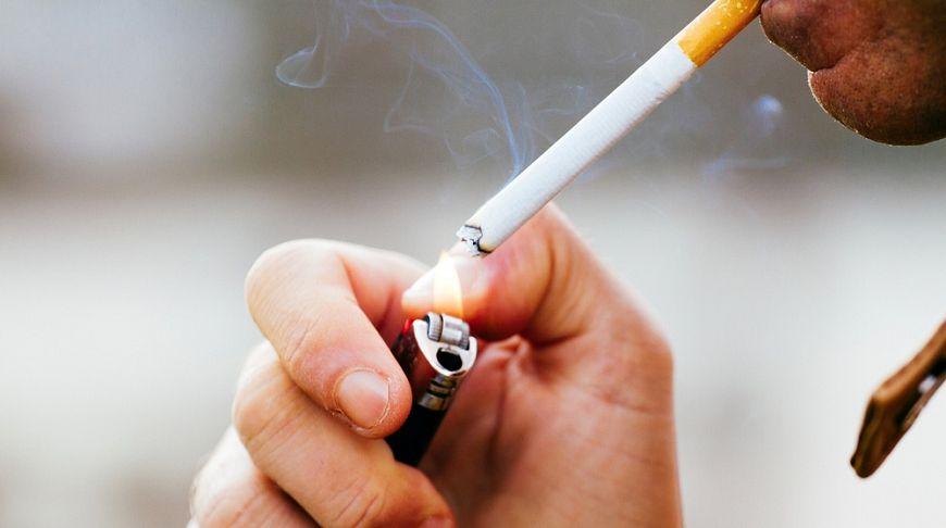 Как по правам купить сигареты продажа табачных изделий москва