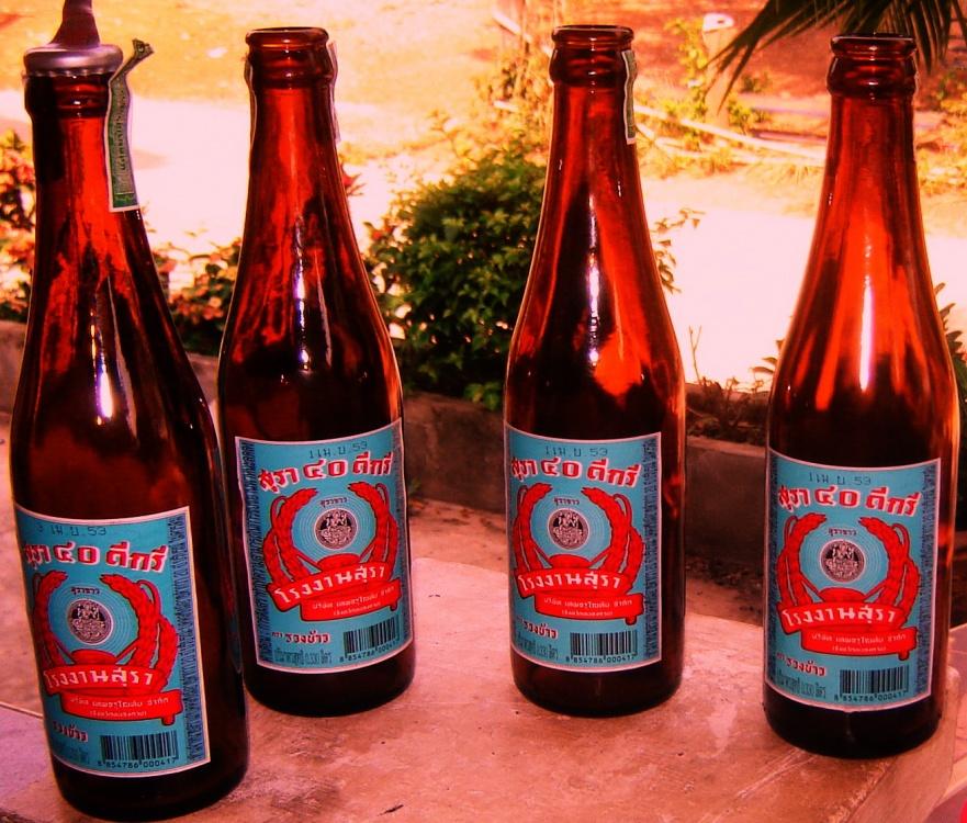 11 тигров травяной сбор для приготовления спиртовой настойки