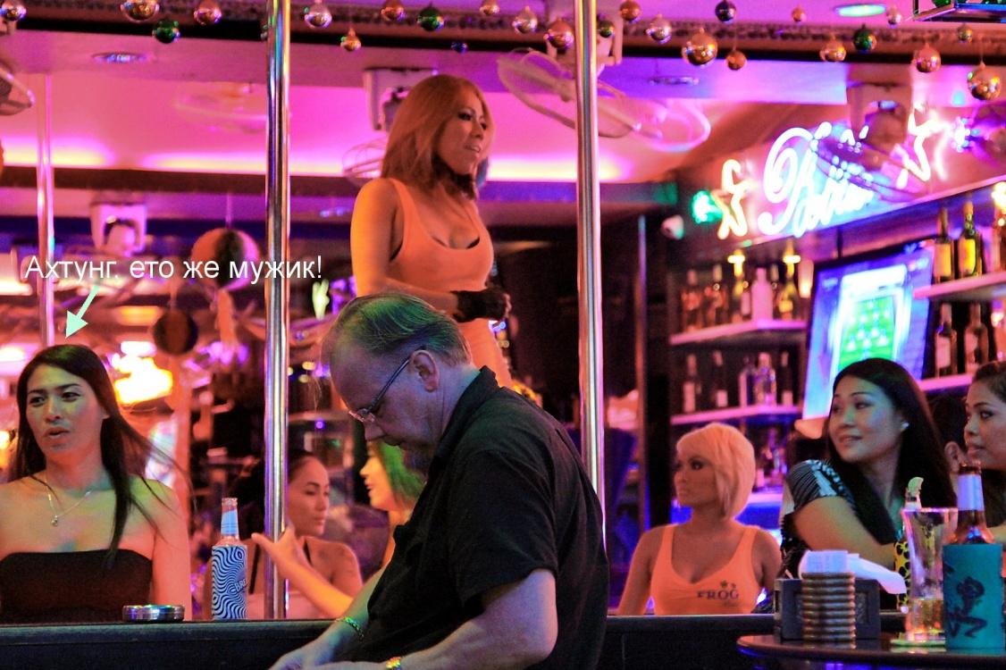 Русский разврат в ночных клубах 24 фотография
