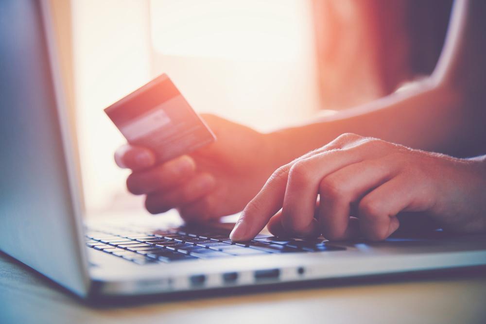почта банк онлайн личный регистрация
