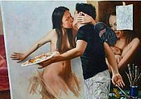 Джессика бангкок имеют во все щели фото, порно эротика эндрю блейк