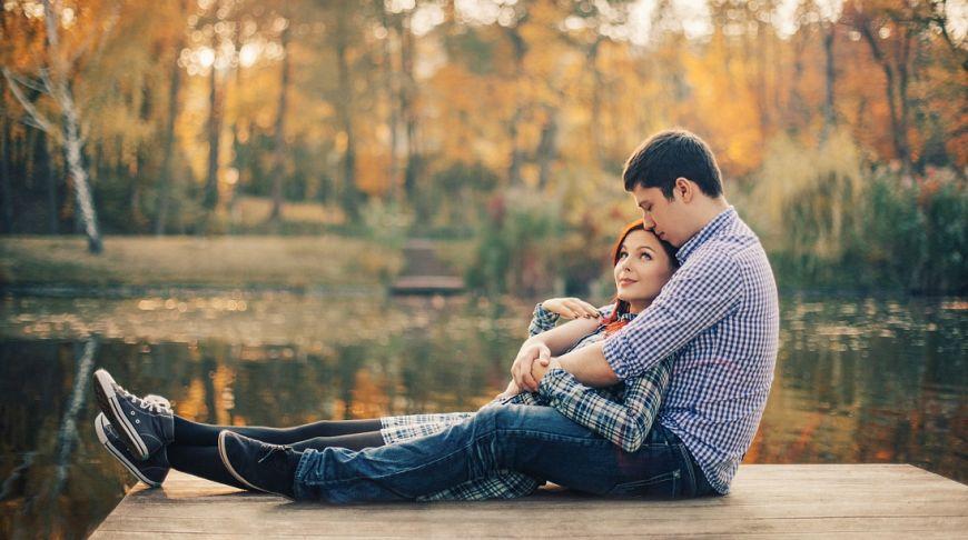 (Журнал любовные фото для фотосессии курсы покупки