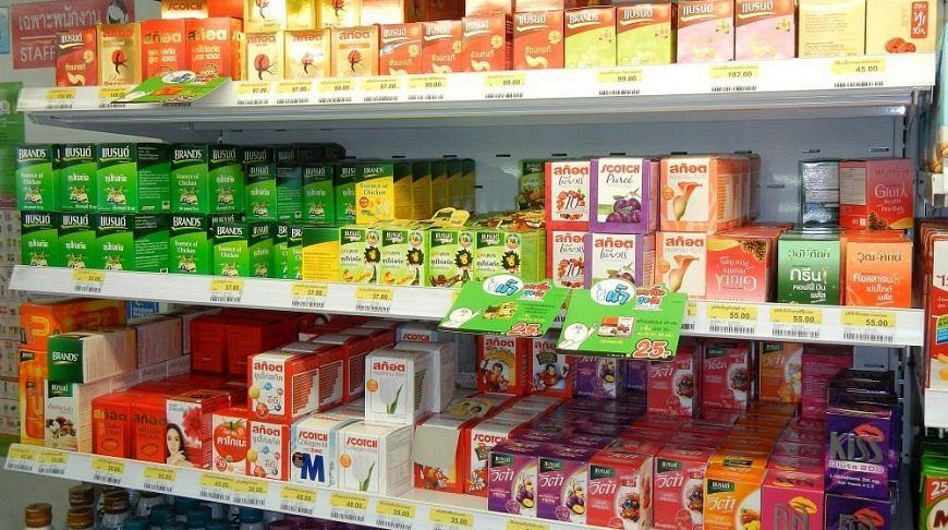 poznakomilas-v-supermarkete-i-otdalas-onlayn-porno-video-vzroslie-zhenshini