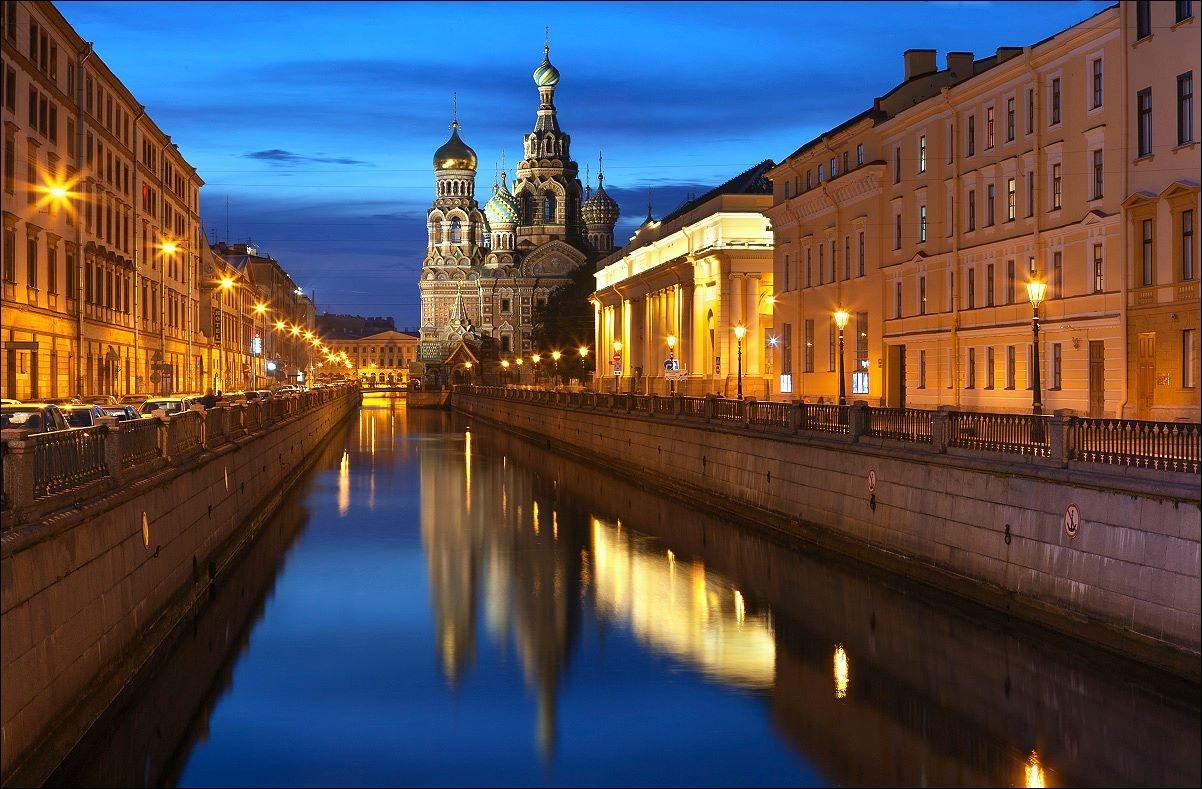 реки санкт петербурга фото с названиями того чтобы
