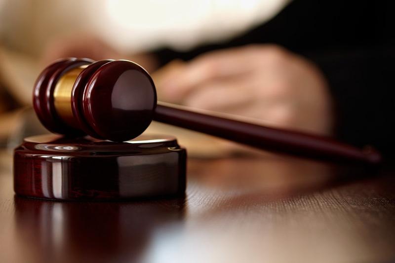 юридические консультации в питере