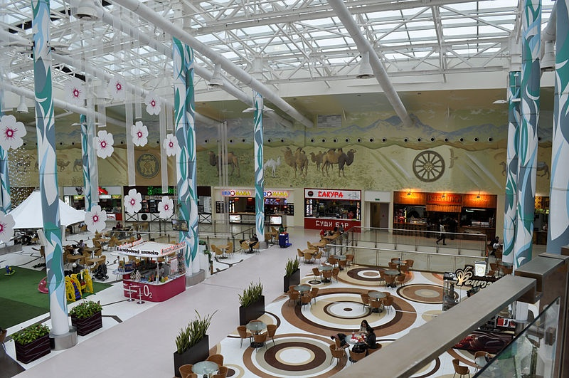 Faber-castell astana, магазин канцелярских товаров, керуен, торгово-развлекательный комплекс, астана, достык, 9