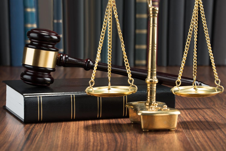 Картинки юридическая деятельность