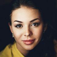 Нина Глушкова