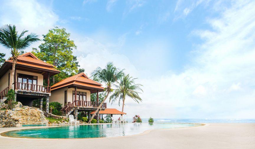 Как снять квартиру или дом в Таиланде: советы туристам