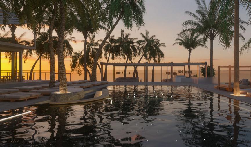 Билет в райскую жизнь: успейте получить 20-летнюю визу в Таиланд от MontAzure!