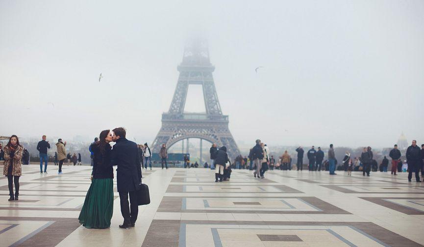 Как не попасть впросак: 23 французские идиомы, которые нужно знать назубок