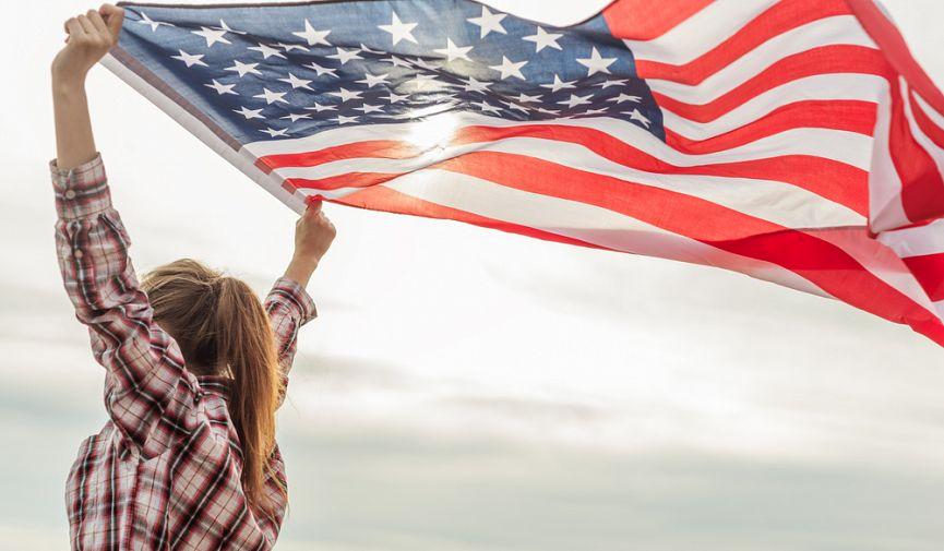 Переезд глазами ребенка: выводы 13-летней украинки за год жизни в США