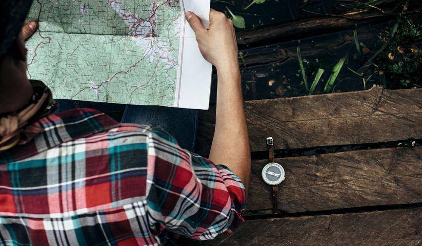 Как переехать в Новую Зеландию: все варианты эмиграции и пошаговая инструкция