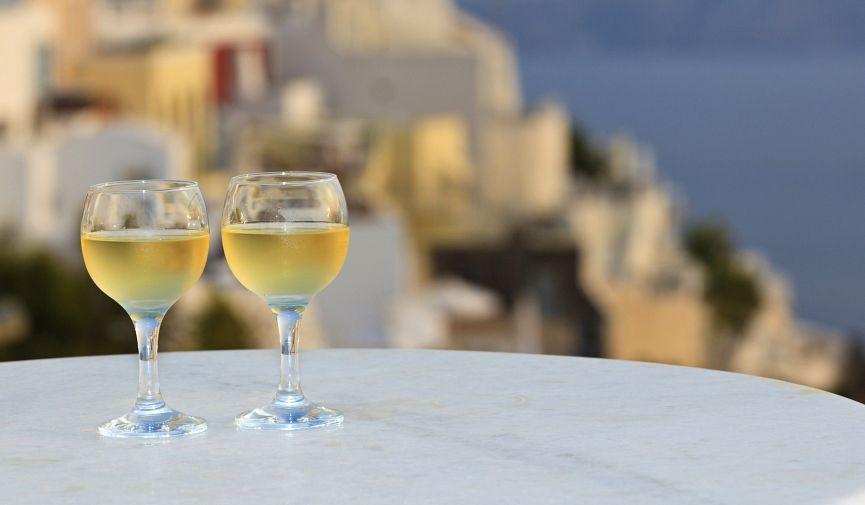 20 вещей, которые можно купить в Афинах всего за 1 евро
