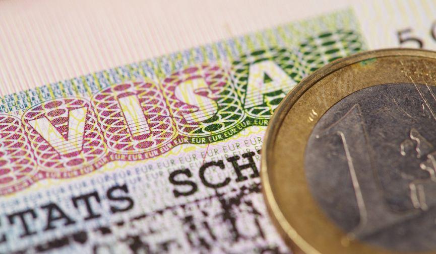Окно в Европу: 7 фактов, которые вы могли не знать о шенгенской визе