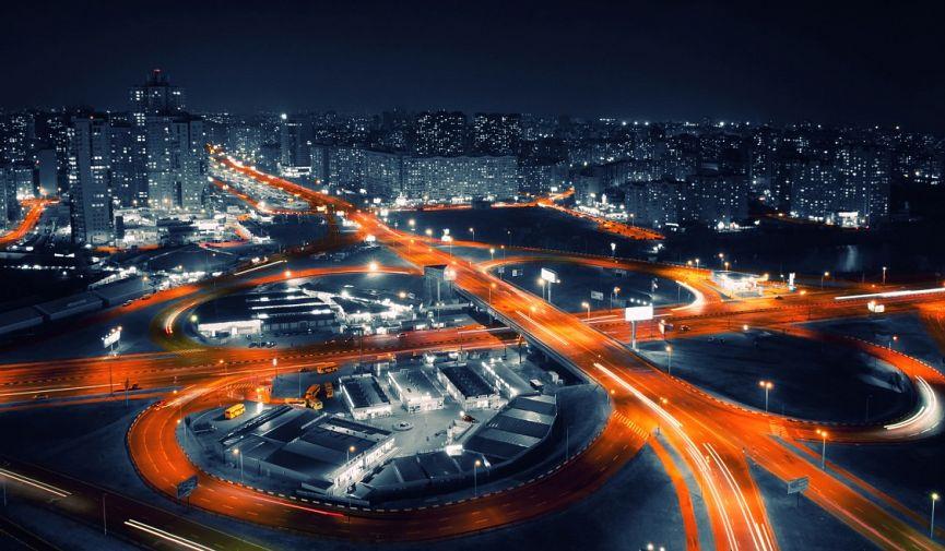 10 вещей Киева, которые лучше, чем в других европейских столицах