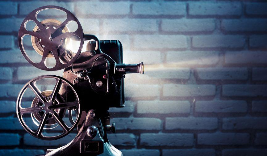 Невыдуманные истории: 5 сериалов, основанных на реальных событиях
