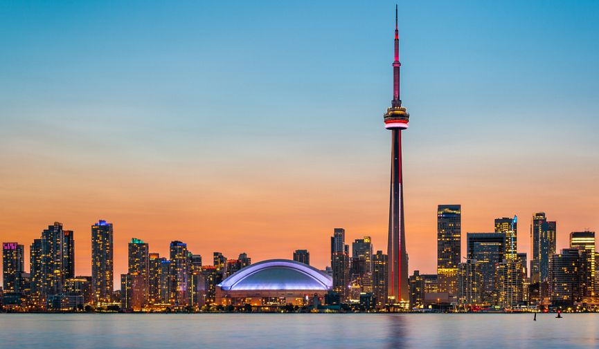 Дельные советы: как переехать на ПМЖ из Украины в Канаду