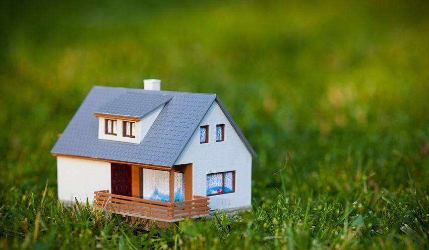 Где выгодно покупать жилье: налог на недвижимость в разных странах