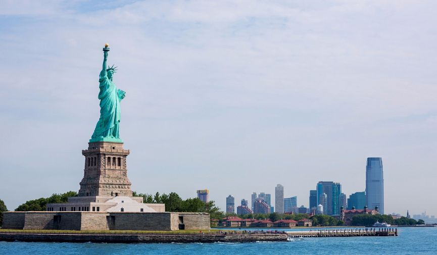 Турвиза в США: как не получить отказ