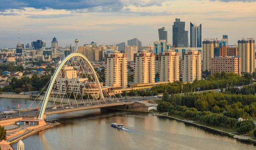 Правда или ложь: 10 стереотипов о столице Казахстана