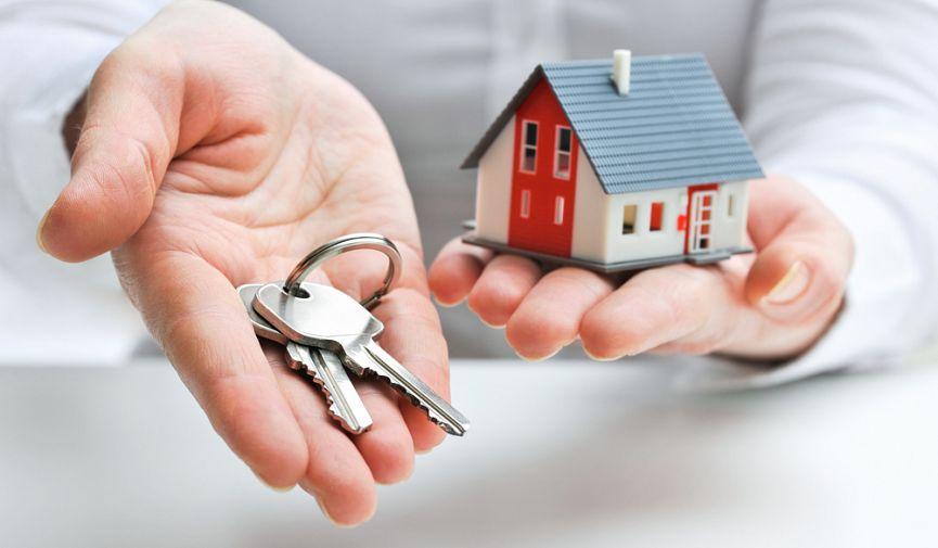 Правила съема: как арендовать жилье в Афинах