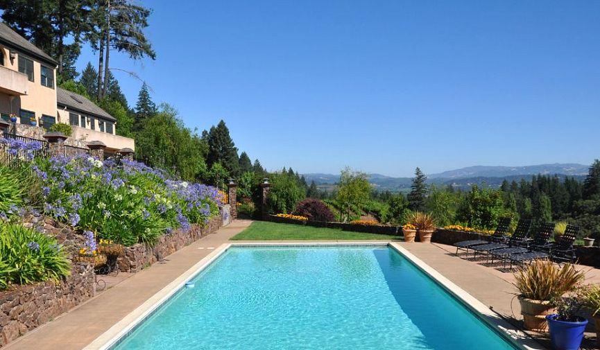 Как купить недвижимость в США: пошаговая инструкция, как купить дом или квартиру в Калифорнии
