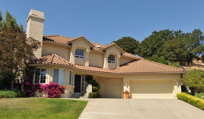 5 советов, как правильно купить недвижимость в Лос-Анджелесе
