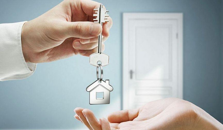 Как выгодно инвестировать в недвижимость Тайланда