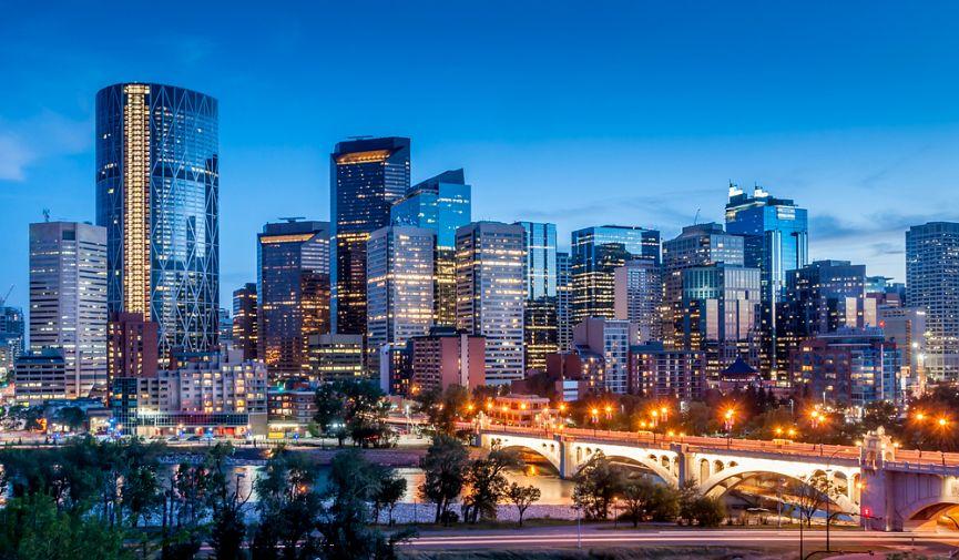 Почему стоит покупать недвижимость в Канаде: тенденции и цены
