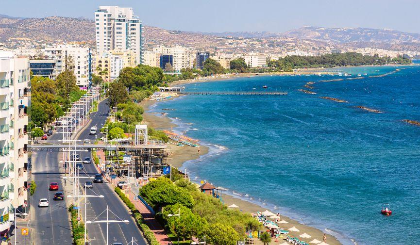 Курорты Кипра и Турции: цены на недвижимость и комфорт жизни