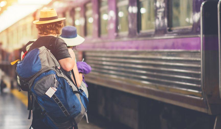 8 полезных услуг в поездах, о которых мы не знали
