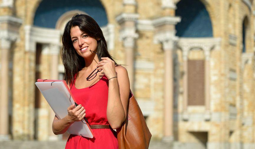 Бежим за мечтой: гранты и бессрочные стипендии в европейских вузах
