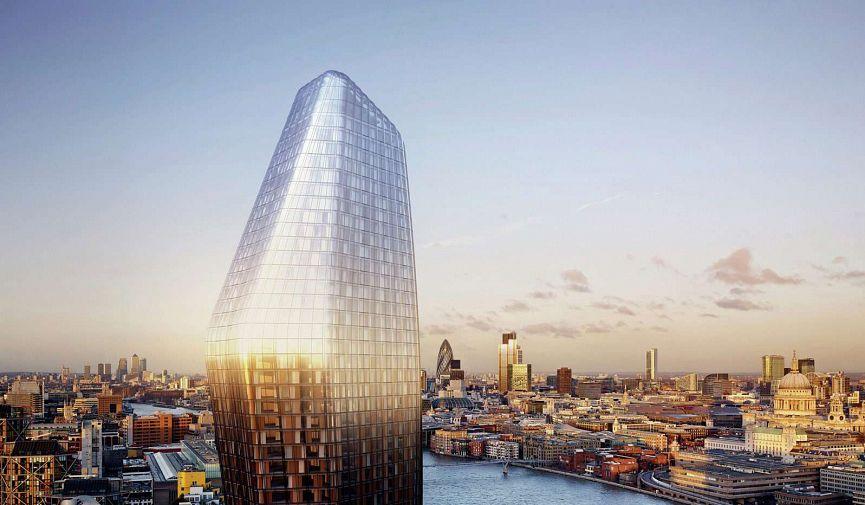 Аренда квартиры в Лондоне: 10 интересных вариантов в разных боро