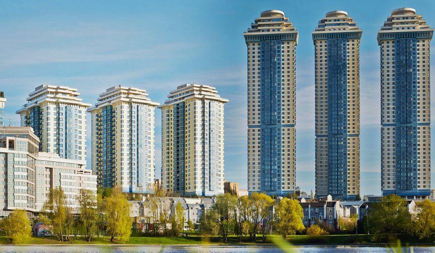 Экспертное мнение: как иностранцу купить недвижимость в России
