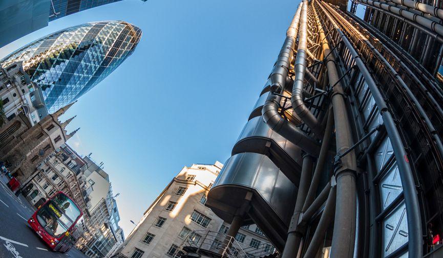 Аренда коммерческой недвижимости в Лондоне: как найти помещение под бизнес?