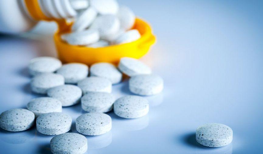 Чем лечиться в Тайланде: ликбез по медикаментам