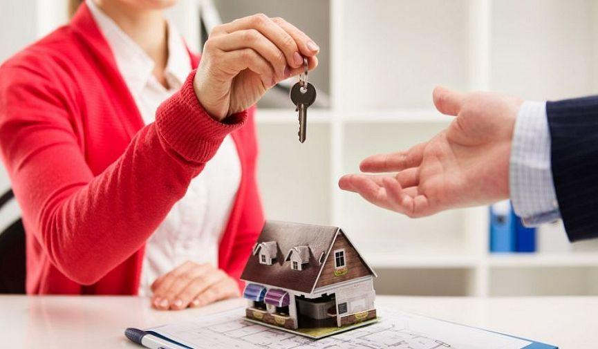 По праву собственности: покупка недвижимости в Казахстане
