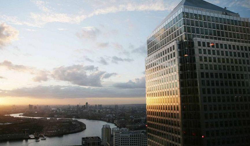 Начало карьерной лестницы в Лондоне: вакансии для русскоговорящих